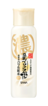 リンクル化粧水 Nの商品画像