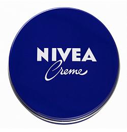 ニベアクリーム 大缶の商品画像