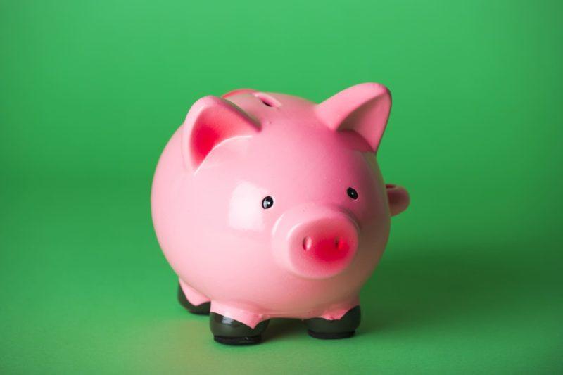 プラセンタと美容の関係 豚さん