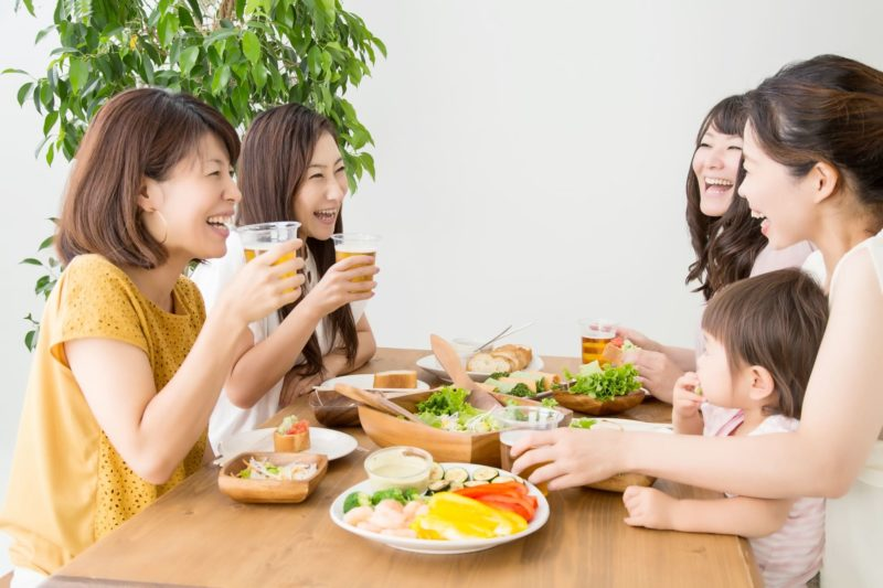 アトピー性皮膚炎にはセラミドサプリが有効 食事
