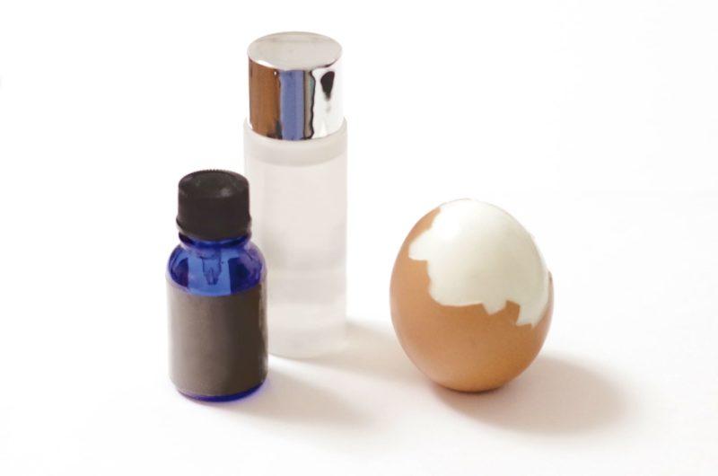 コラーゲン配合美容液 美容液