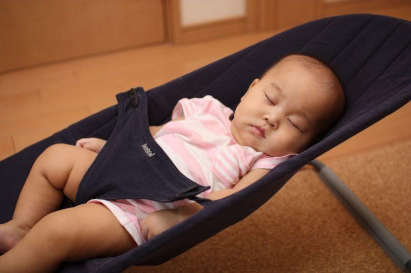 コラーゲンランプ 赤ちゃん