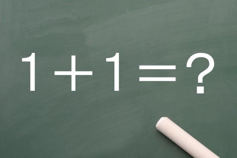 セラミドとの併用でシナジー効果を発揮するのはどんなもの? 数式