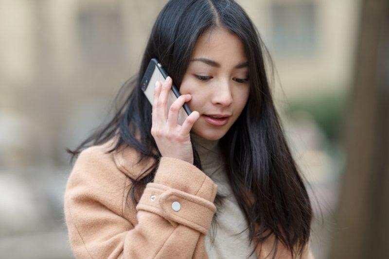 女性の8割がなっていると言われるインナードライ肌とは 表紙