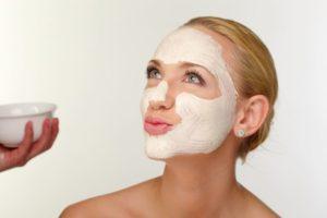 肌の潤いを実現するセラミドパック 表紙