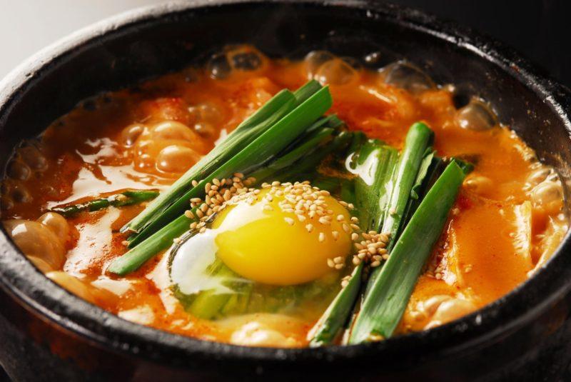 韓国のセラミドコスメ事情 スン豆腐