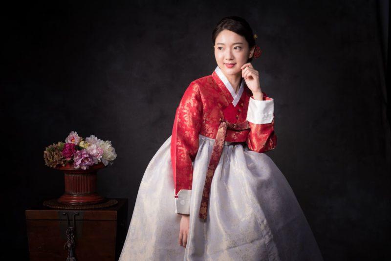 韓国のセラミドコスメ事情 美人1