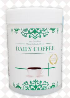 デイリーコーヒー商品1