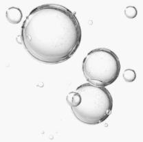 スカルプヒト幹細胞培養液