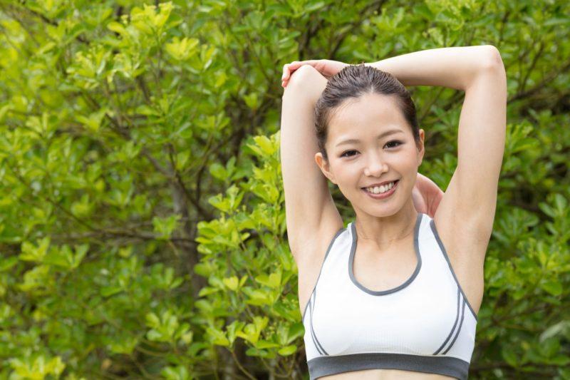 乾燥肌の原因や状態は年齢や性別で違うの? 20代