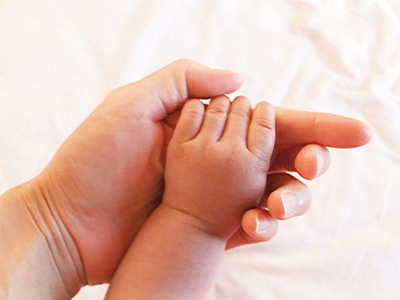 生まれつきの体のシミは遺伝によるもの?原因や対策を考える 絆