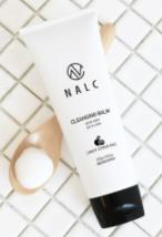 NALC商品