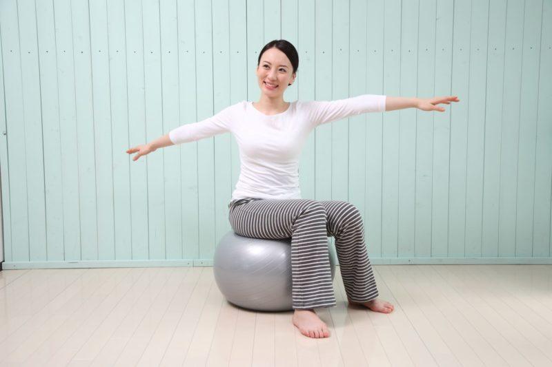 乾燥肌と脂性肌の状態とは? 運動