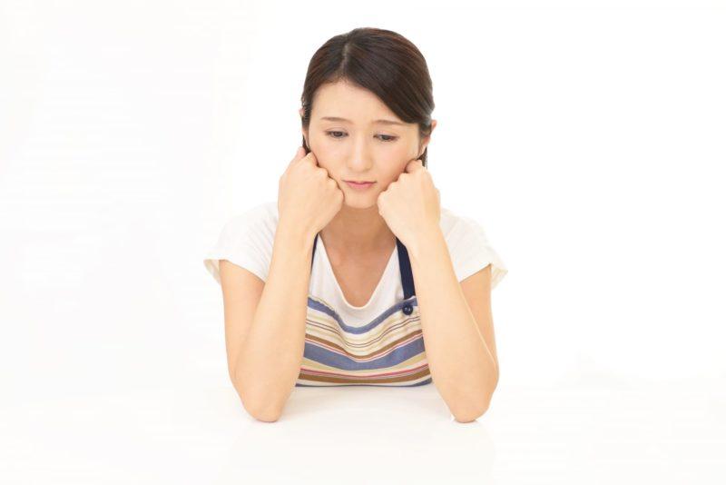 コロナストレスと肌の関係 ストレス