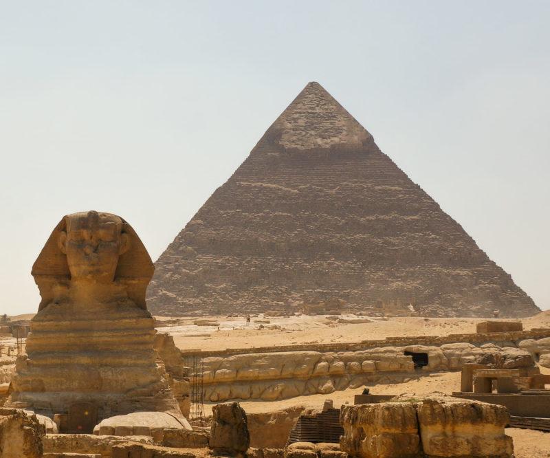 プラセンタ美容液の効果 ピラミッド