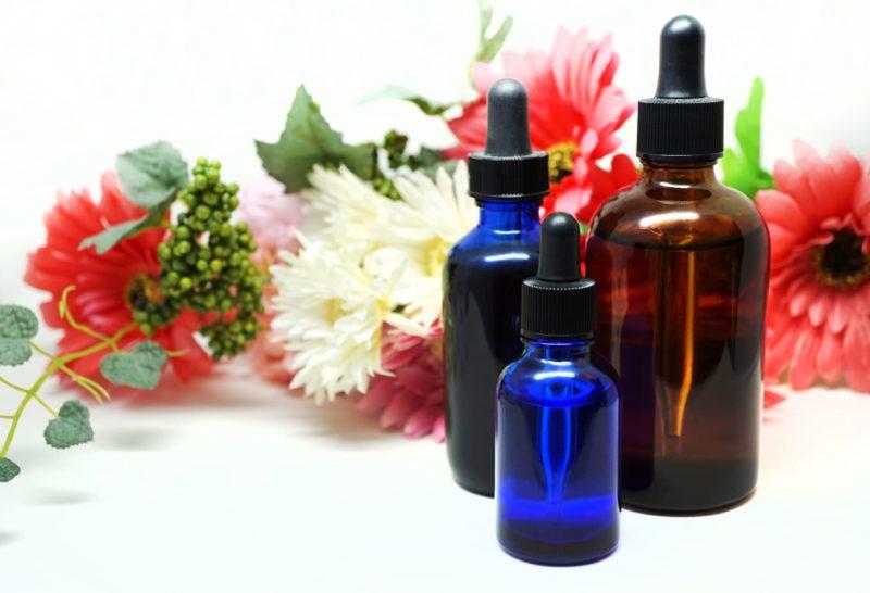 セラミド化粧水をブランドごとに成分量と口コミを比較しました 化粧水