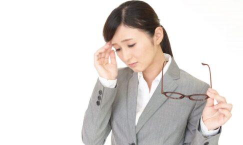 髪と頭痛の意外な関係性とは 表紙