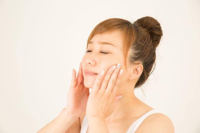 乾燥肌に効く乳液の成分とは 乳液