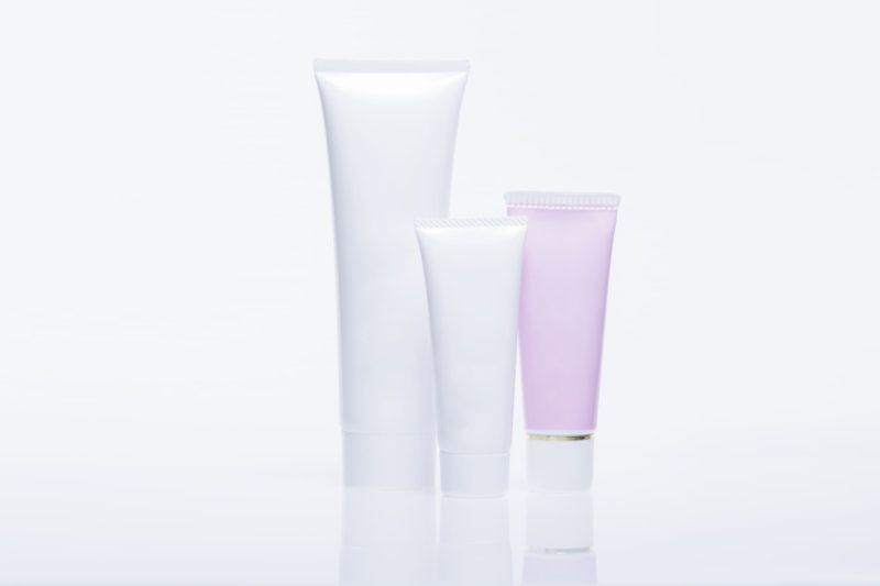 乾燥肌に効く乳液の成分とは 化粧品