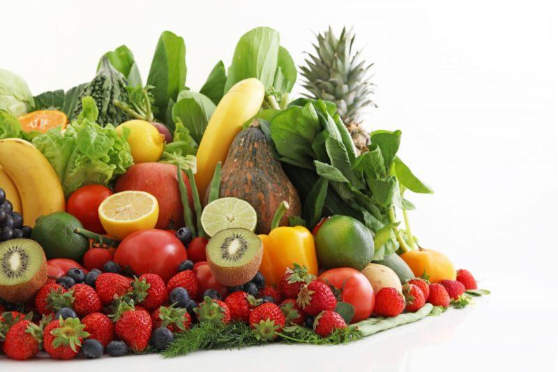 プラセンタの副作用を知り正しい使い方を ビタミン