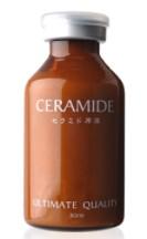 PREMIERE CLASSEのセラミド原液
