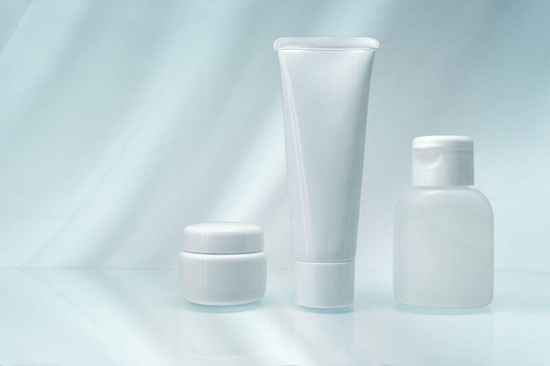乾燥肌とはどのような状態の肌?化粧下地編 化粧品