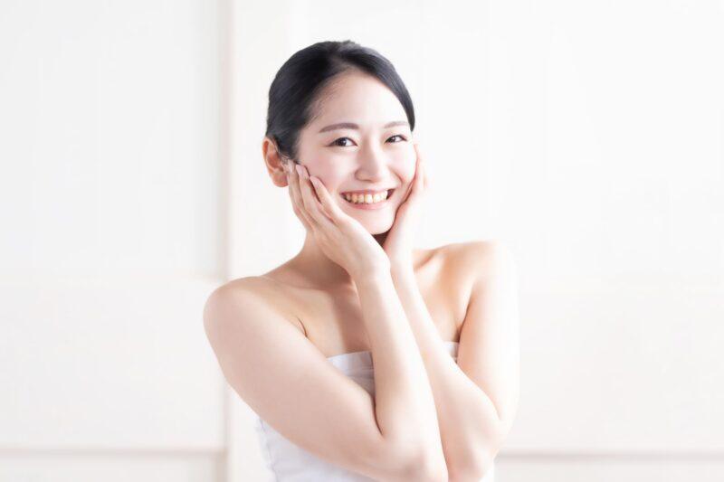 セラミド美容液の効果と使用法について スキンケア