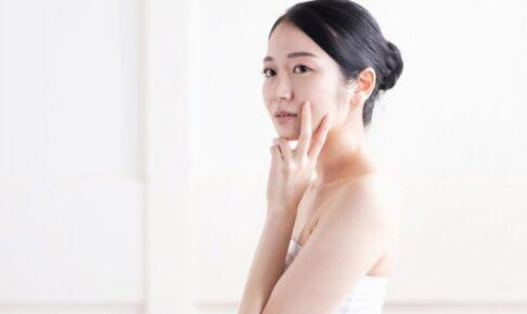 乾燥肌に効く化粧水の成分とは 表紙