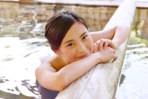 入浴は乾燥肌にどのような効果がある? 表紙