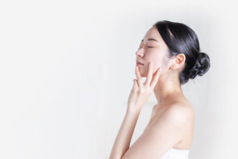 セラミドクリームは潤い美肌への近道 スキンケア